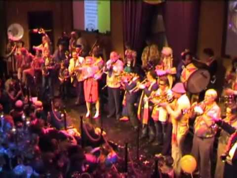 2006 DVD PenB
