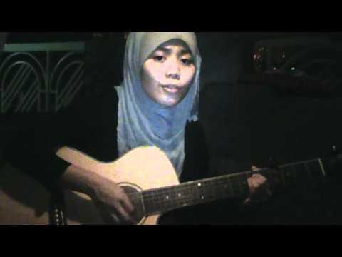 Janji (cover) - Najwa Latif