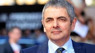 Mr. Bean (Rowan Atkinson) died at 58 after car accident- FAKE!!!!!!!!!!!!!!!!!!!!!!!!!!!!!!!! Top 10 Video
