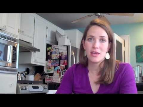 Arizonadatingservices com, us voice dating llc company