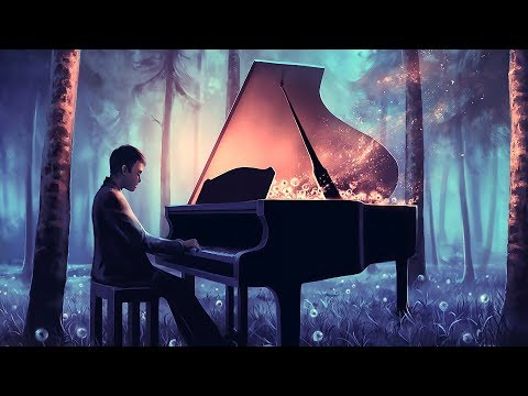 LOST MEMORIES - Beautiful Piano Music Mix | Emotional Piano Orchestral Music
