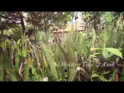 Rx King Prewedding Kdkc Depok A Onk Tiwi Youtube