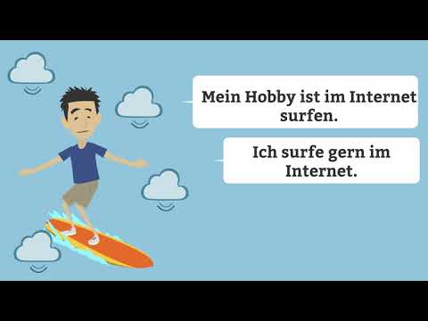 #202 Englisch Sprachkurse Englisch Sprachschule Dialog Konversation zertifikat diplom from YouTube · Duration:  4 minutes 22 seconds