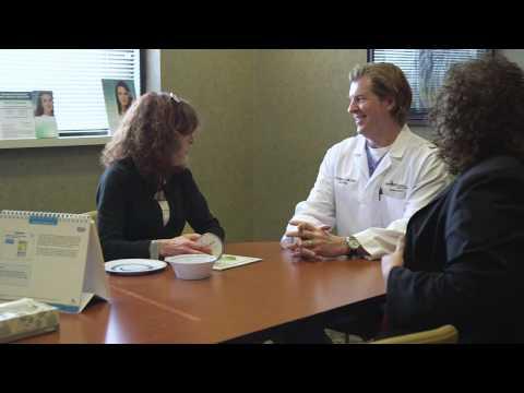 Baptist Health Louisville Weight Loss Options