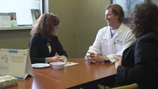 Baptist Health Louisville Weight Loss Options