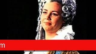 Cristina Deutekom: Verdi - Il Trovatore, 'Tacea la note... Di tale amor che dirsi'