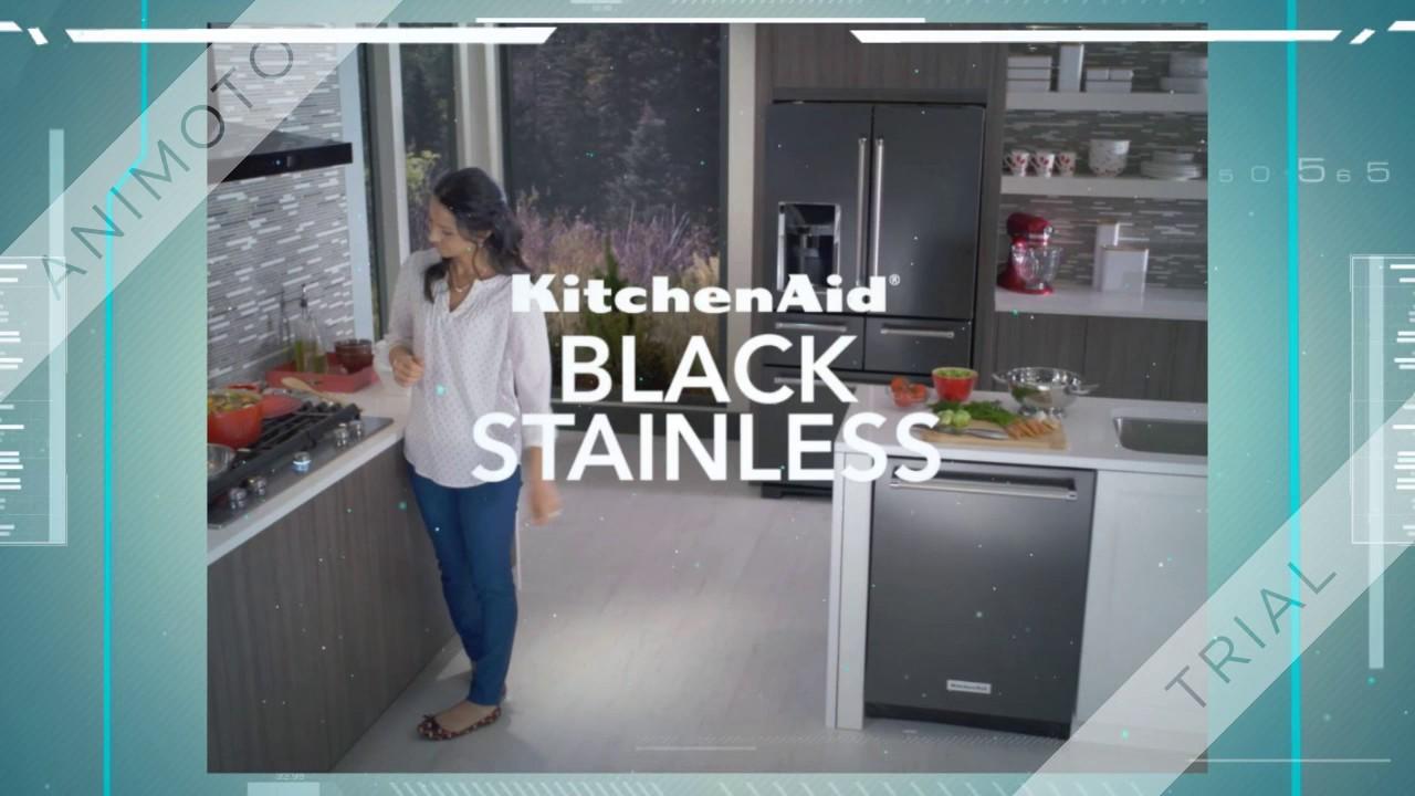Kitchenaid Repair Intelfix Appliance Repair Houston
