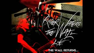 Watch Roger Waters Stop video