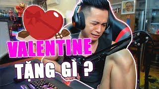 (Talkshow) Đón Valentine thế nào mới là đúng? Bệnh vô sinh liệu có di truyền?