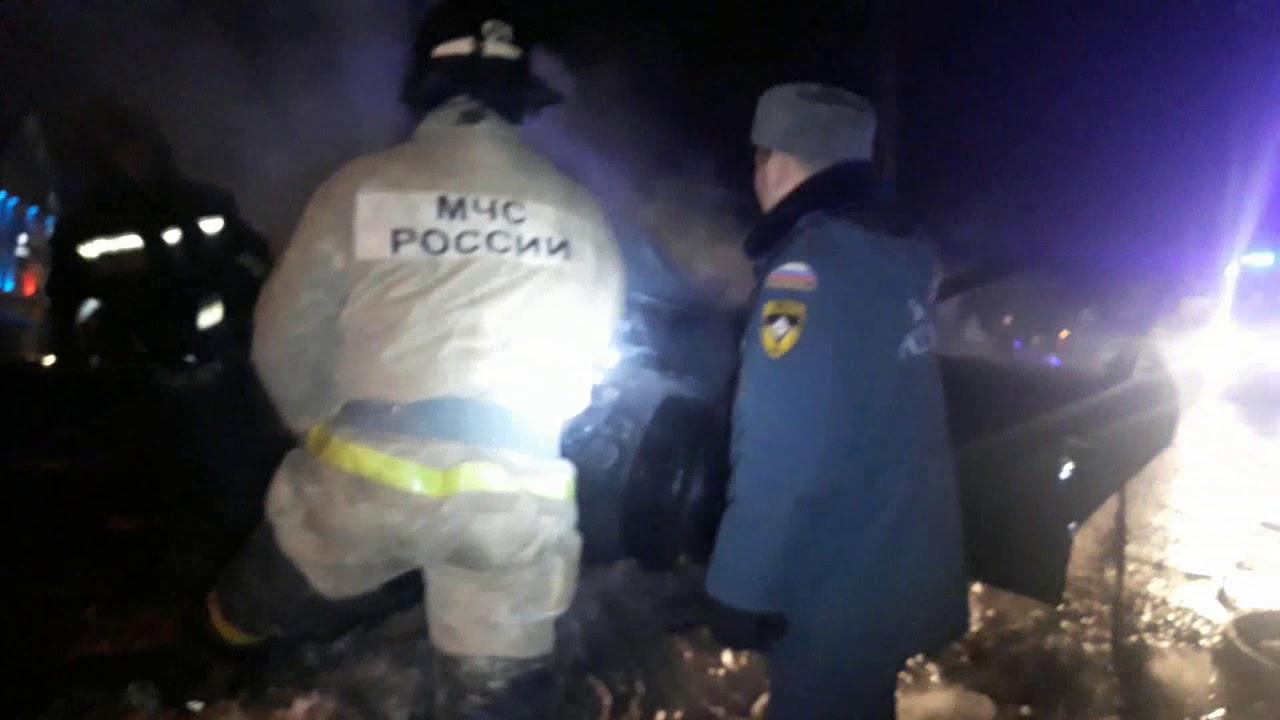 Дтп чебоксары гражданское кольцо 18.02.2018