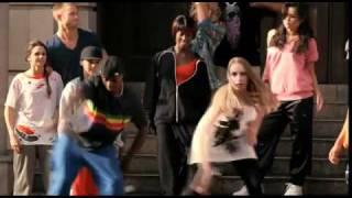 Streetdance 3D   Trailer D 2010