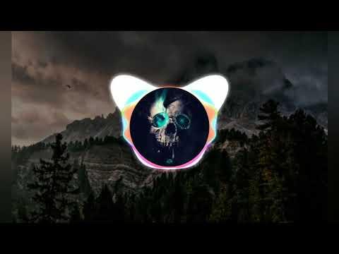Gomez Lx  CEWEGIOAMAT FunkyNation 2k19 DJ ZOUK