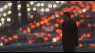The Thirteenth Floor (Trailer)