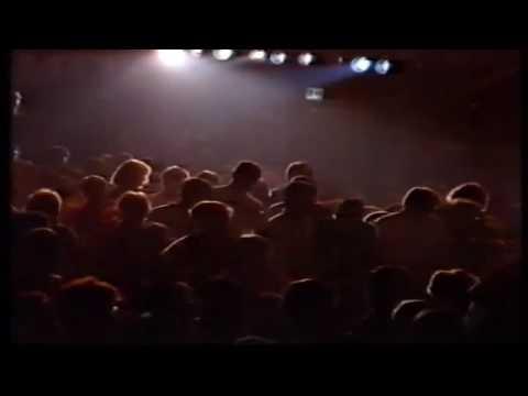 Dire Straits - Walk of Life (Live, The Final Oz, Australia, 1986)
