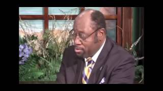 Why Most Leaders Feel Lonely   Dr. Myles Munroe