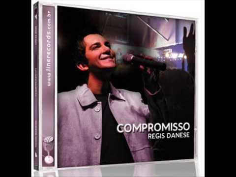 MUSICA PALCO BAIXAR DANESE MP3 REGIS COMPROMISSO