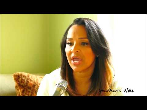 LisaRaye Talks 'Single Ladies', Spirituality, And New One Woman ...