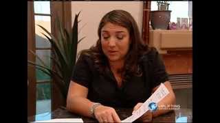 Supernanny - Technology 101