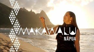Nāpua Greig | E Pili Mai | Makawalu