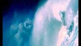 "Roberto Fabbriciani, flauto iperbasso -  Ururashraju da ""Glaciers"" di Roberto Fabbriciani"
