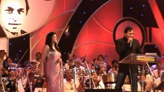 Tribute to Kalyanji Anandji -(Sudesh bhosle-Anita Sharma-shrikant narayan) thumbnail
