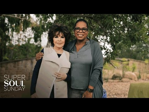 Oprah Sits Down with Legendary Songwriter Carole Bayer Sager   SuperSoul Sunday   OWN