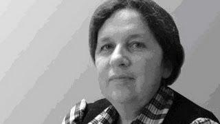 Ленин, Сталин, Берия - Прудникова Елена Анатольевна в интервью ОКО-Планеты