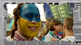 Запрет украинского языка и угрозы депортации. Чем сегодня живет Донбасс - Антизомби