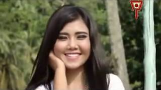 Video Full Album Dangdut Minang • Dangdut Kreatif • Cinto Di Hati Zulky Ananta download MP3, 3GP, MP4, WEBM, AVI, FLV Oktober 2018