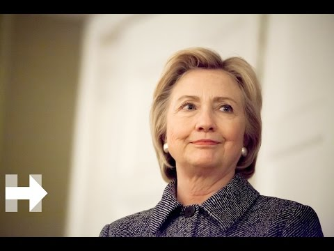 Hillary Clinton speaks about jobs and the economy in Detroit, Michigan | Hillary Clinton