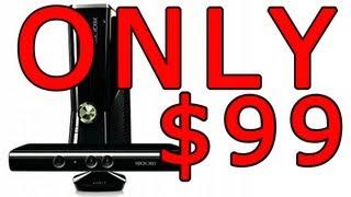 $99 Xbox at Microsoft, Gamestop, Bestbuy a Ripoff?