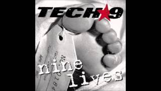 Tech 9 - Nine Needle Injection