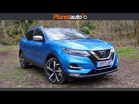 nissan-qashqai-2018-full-road-test-&-review-|-planet-auto