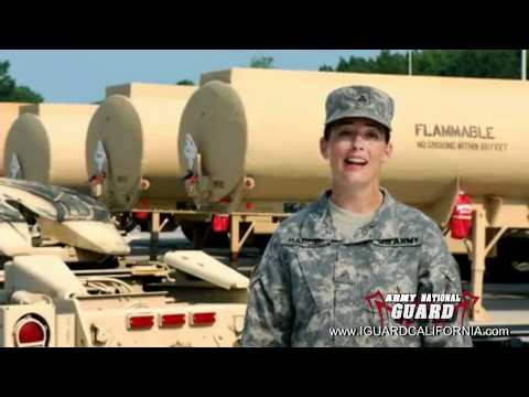 !!MUST SEE!! Military Occupational Specialty 92F Petroleum Supply Specialist