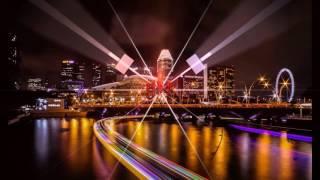 [Trap] EMINEM - Till I Collapse (Neffex Remix)