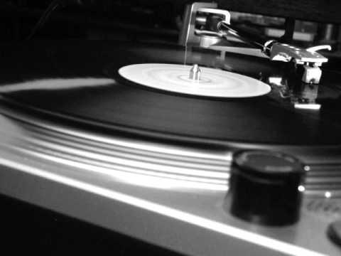 DJ Klem Klem Cachetofiesta