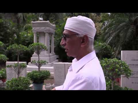 Zoroastrianism in Hong Kong