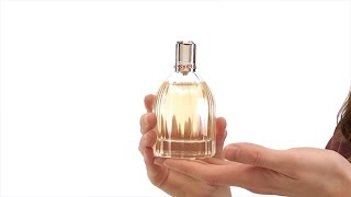 See By Chloé Perfume for Women by Chloé