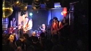 Die Suurbiers - Deine Augen lügen (live 2000)