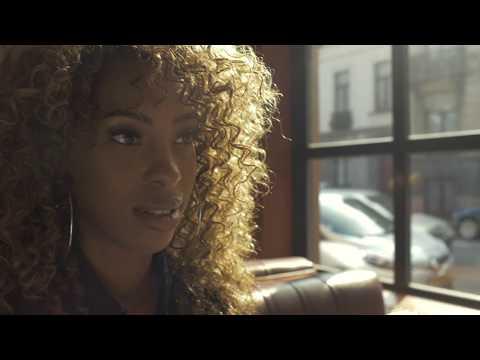 King KJ feat C.T. Koité - Baby Na (clip officiel)