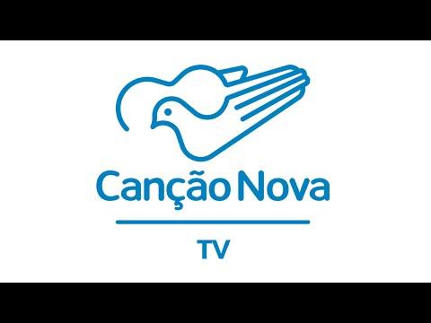 TV Canção Nova Ao Vivo