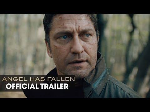 angel-has-fallen-(2019-movie)-official-trailer---gerard-butler,-morgan-freeman