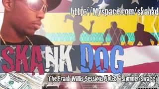 Skank-Dog