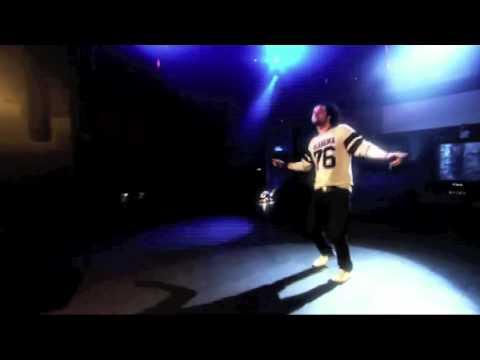 A7la Mafi donya [Omar Basaad Remix] -  Abdil Fatah Al Gireni