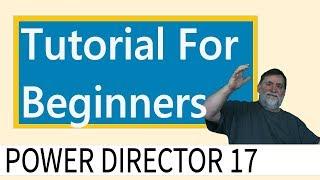 PowerDirector (Software)