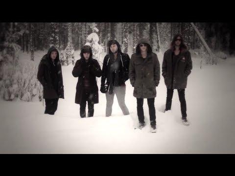 Клип Echotape - Far from Heaven
