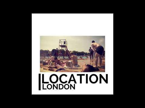London's best outdoor swimming pools: Charlton Lido | Travel Dejavu