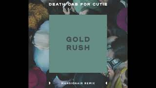 Death Cab For Cutie  Gold Rush... @ www.OfficialVideos.Net