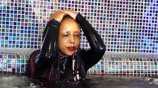 NONGUIGE GWAKWA BY JOYCE WA MAMA (OFFICIAL VIDEO)