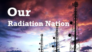 Radiation Nation, By Author: Daniel Debaun